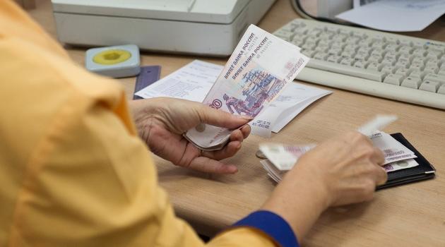 Зарплатная карта сбербанка без годового обслуживания можно ли на нее переводить алименты