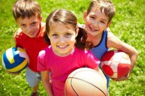 Условия выплат алиментов для троих детей