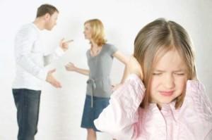 Причины расторжения церковного брака