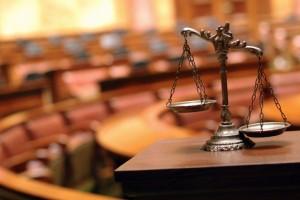 Раздел квартиры по решению юстиции