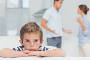 Как отца лишить родительских прав?