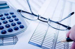 Как рассчитываются алименты при системе налогообложения ОСН