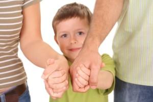 Разница между понятиями опека и усыновление