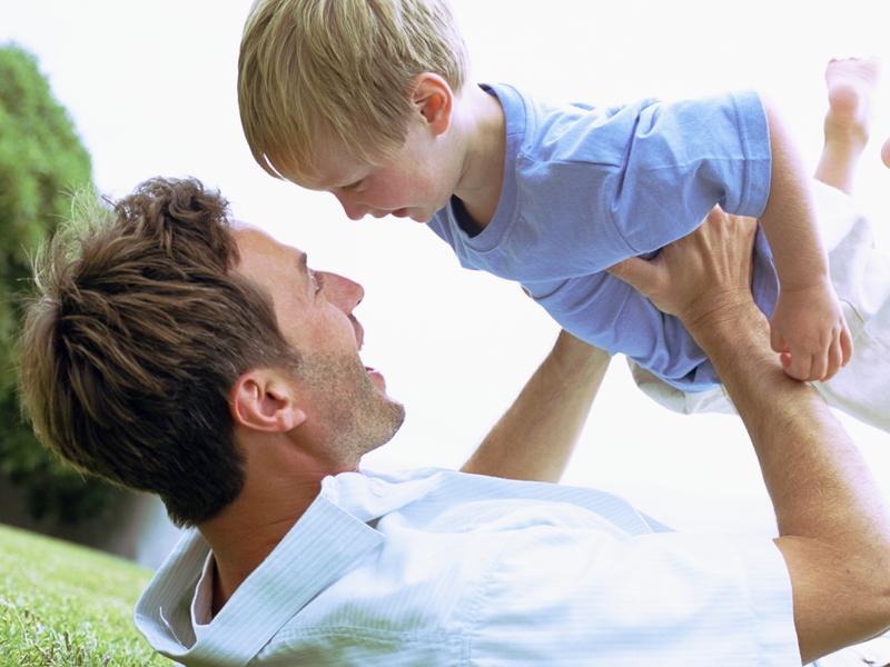 Как лишить родителей родительских прав