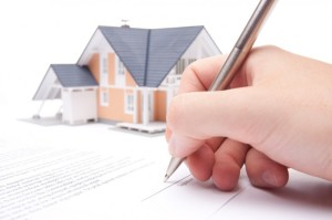 Правильное переоформление ипотеки