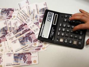 Подсчет дохода для выплаты алиментов