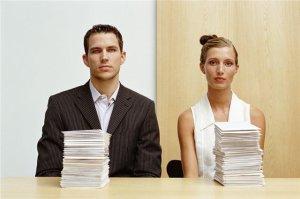 Факторы, препятствующие заключению брачного договора