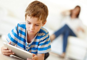 Причины лишения родительских прав отца