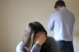 Развод с женой/мужем в одностороннем порядке через суд