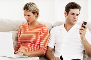 Как принять обоюдное решение о разводе