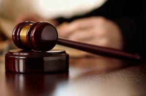 Что учитывается в суде при уменьшении алиментов