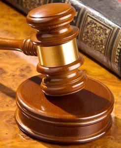 Доказательство отцовства в суде