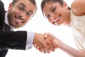 Каков орядок заключения брачного договора