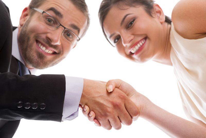 правовые аспекты брачного договора