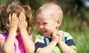Сколько платить алименты на двоих детей?