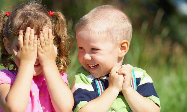 пор¤док выплаты алиментов на двоих детей - фото 4
