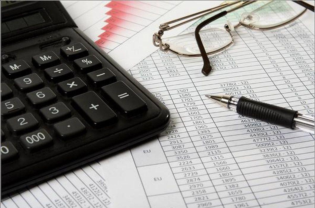 Заявление о проверке бухгалтерии должника по алиментам образец