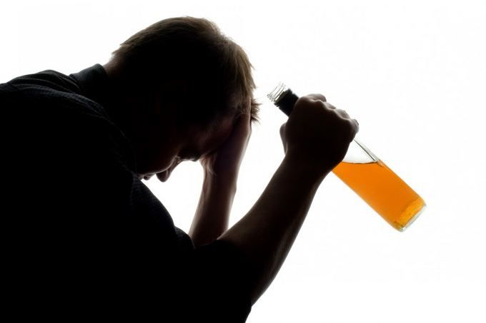Кодирование от алкоголизма казань отзывы