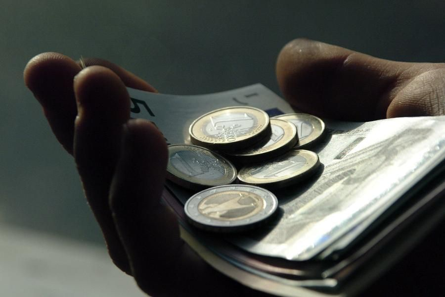 prestamos sin garantias a personas particulares