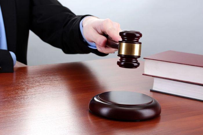 развод в беларуси через суд сроки то, что