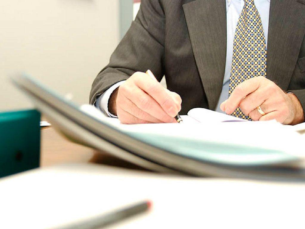 бланк заявление на развод в новосибирске