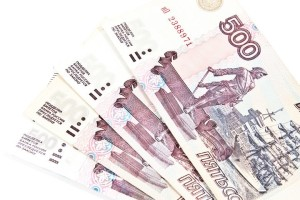 Деньги - долг по алиментам