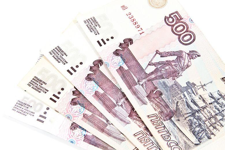 образец заявления в суд о выплате индексации