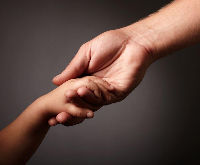 сказал лишение родительских прав волжского района самарской понял, что