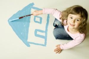 Правила развода при наличии общих несовершеннолетних детей