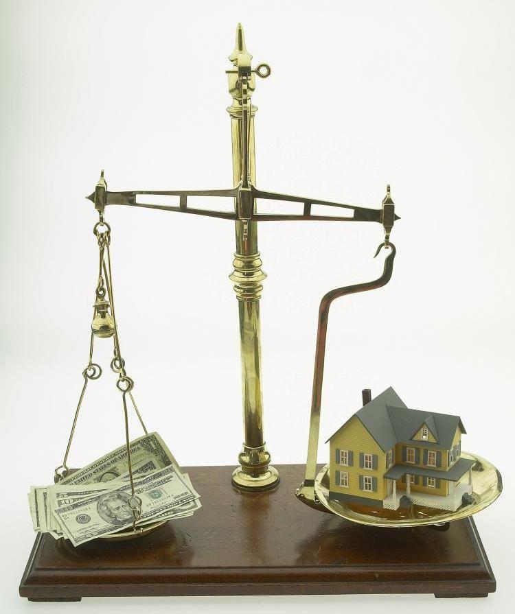 значительно увеличил стоимость раздел имущества суд милей летели