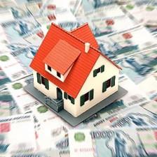 Оценка стоимости дома при разделе имущества