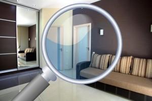 Оценка имущества (квартиры) при разводе