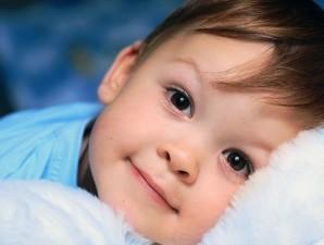 Как оставить ребенка отцу
