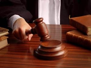 Решение суда о разделе детей
