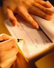 Правила выплаты алиментов на счет ребенка