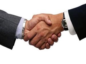 Неправомерная сделка