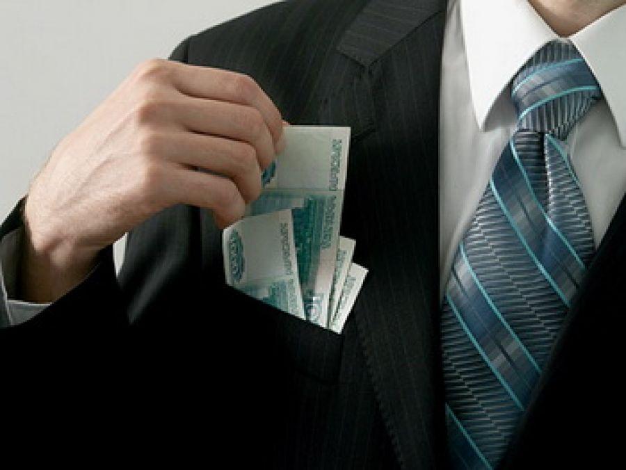 счет на оплату товара бланк