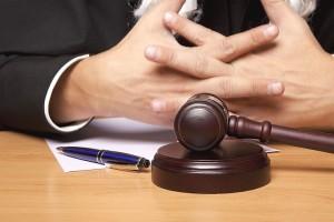 Процесс изменения договора об уплате алиментов