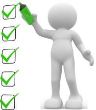 Преимущества соглашения об уплате алиментов