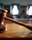 Заявление в суд на алименты