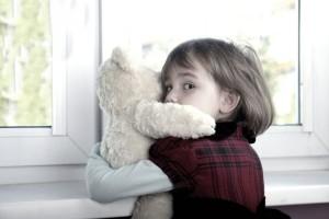 Лишение родительских прав матери-наркоманки
