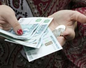 Алименты и другие виды выплат матерям одиночкам