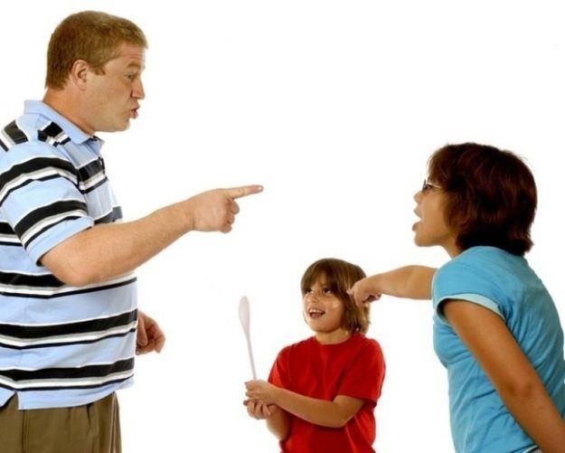 согласие родителей на поездку ребенка образец