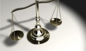Как быстро происходит развод через суд
