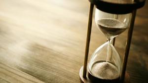 Сколько по времени длится развод