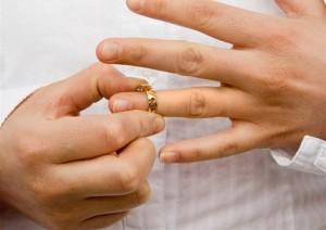 Как правильно написать заявление о разводе в ЗАГС